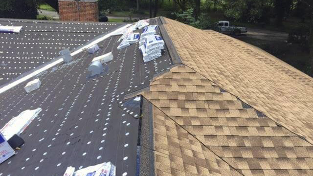 roofing pic 8